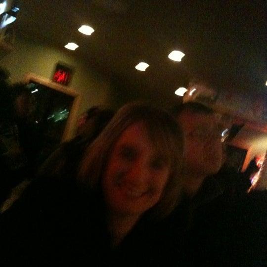 Photo taken at Applebee's by Lorrie C. on 4/1/2012