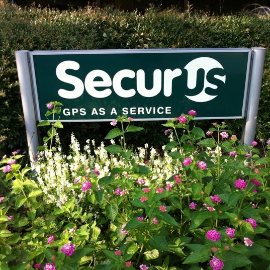 Photo taken at Securus World Headquarters by Lisa B. on 8/29/2011