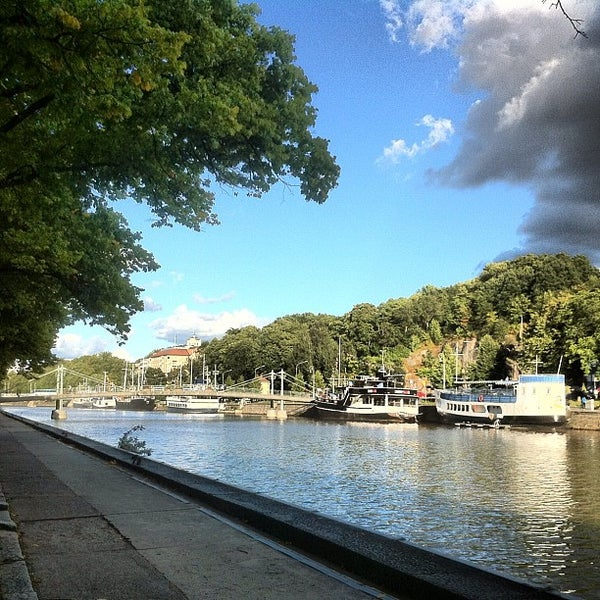 Where's Good? Holiday and vacation recommendations for Turku, Finland. What's good to see, when's good to go and how's best to get there.