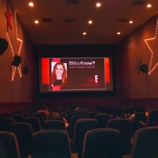 4 Star Cinemas West Garden Grove Garden Grove Ca