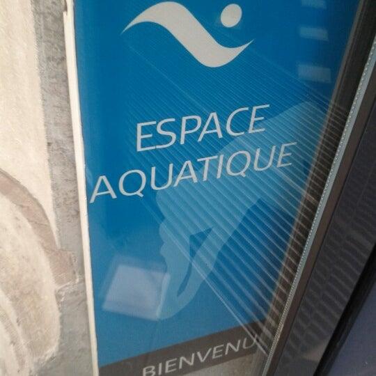 Piscine tourcoing les bains h tel de ville 15 rue for Baise dans la piscine