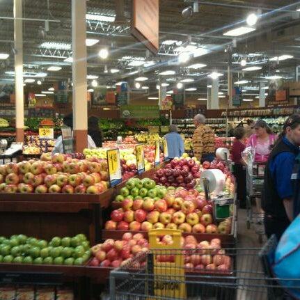 King Soopers Marketplace - Grocery Store in Meadowglen