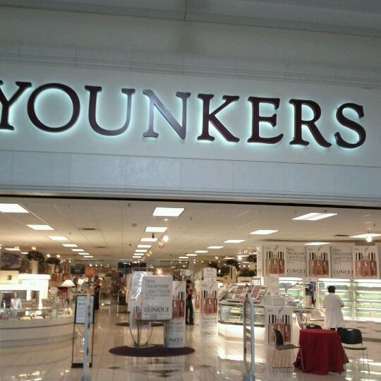 Younkers - 9 tips on