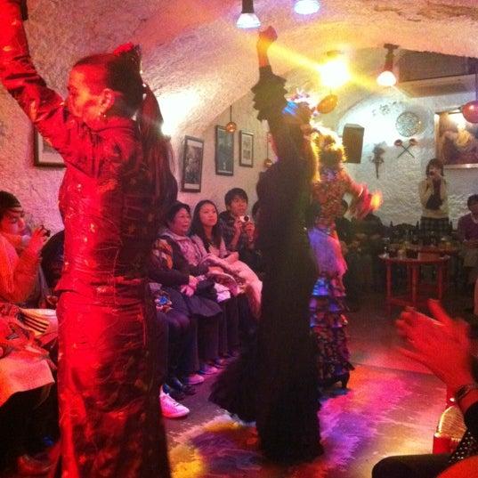 Foto tomada en Aliatar por Jong kun Y. el 12/13/2011
