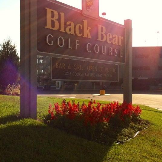 Black bear casino mn concerts lakeside casino and resort