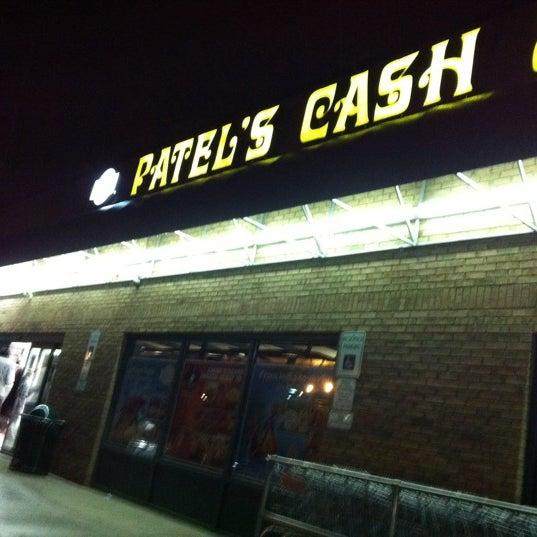 patel 39 s cash carry 2 tips from 176 visitors. Black Bedroom Furniture Sets. Home Design Ideas