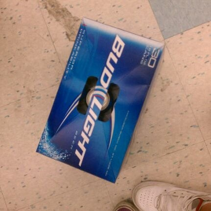Photo taken at Rite Aid by Alfredo G. on 7/24/2011