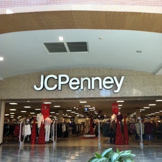Jcp Furniture Outlet Locations: 3500 Oleander Dr