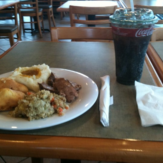 Boston market american restaurant in bloomingdale ridge for American cuisine boston