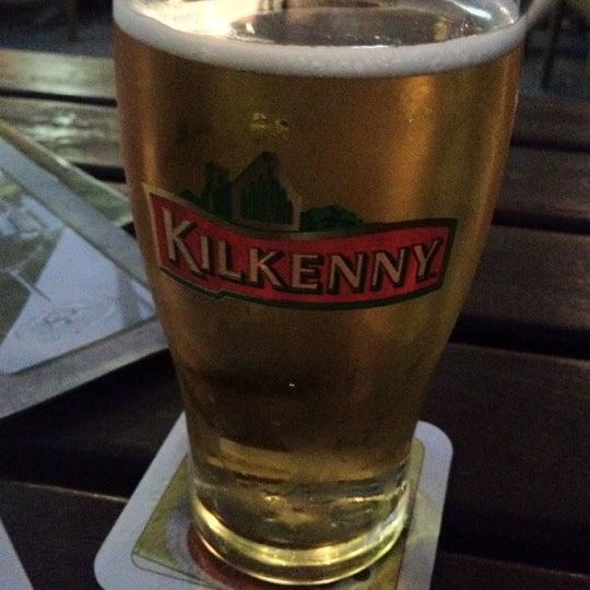 8/1/2012에 Coco님이 Fritzpatrick's Irish Pub에서 찍은 사진