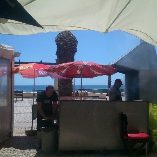 Foto tirada no(a) Restaurante Filipe por Helio R. em 8/16/2012