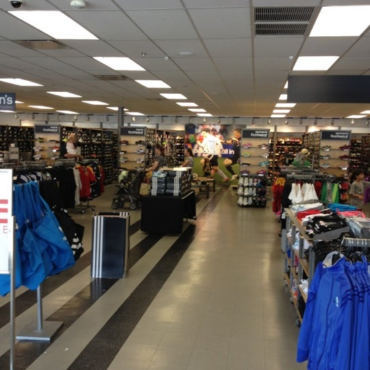 adidas factory outlet utah