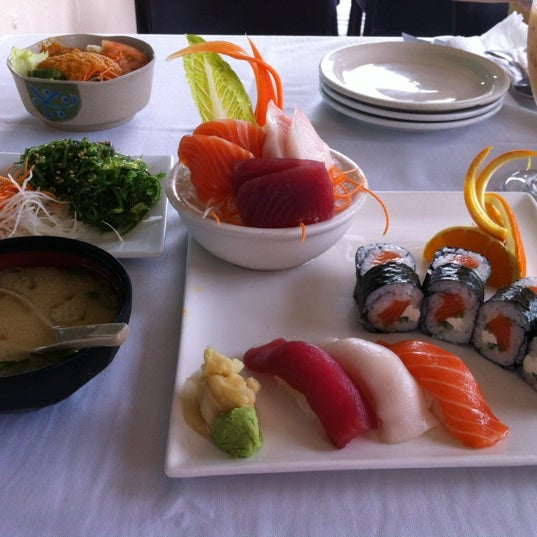Thai Restaurant Weston