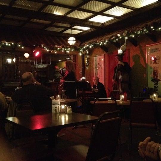 Terry Italian Restaurant Reviews