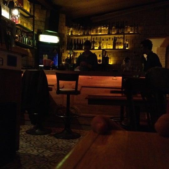 12/15/2011 tarihinde Paolo 7.ziyaretçi tarafından Şahika'de çekilen fotoğraf