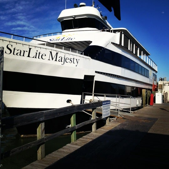 Starlite Majesty Clearwater Beach Clearwater Fl
