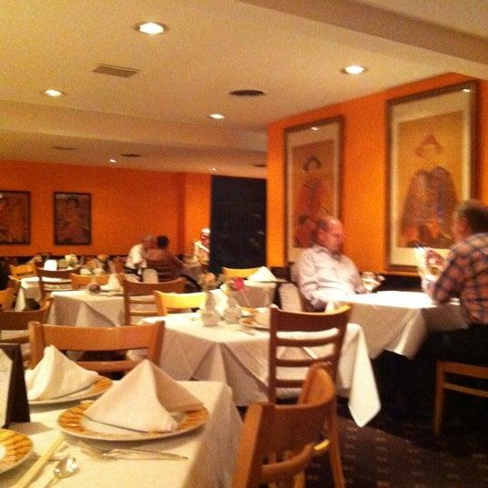 Folks Restaurant Atlanta: Chinese Restaurant In New York