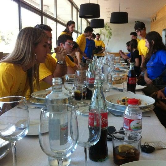Photo taken at Sodemar by Jordi V. on 6/15/2012