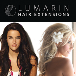Photos At Lumarin Hair Extensions Orange County Rancho Niguel