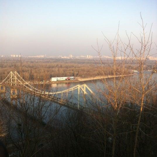 Снимок сделан в LEO пользователем Max R. 3/17/2012
