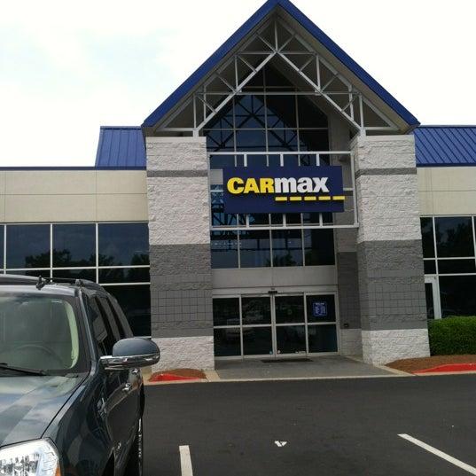 carmax 19 tips. Black Bedroom Furniture Sets. Home Design Ideas