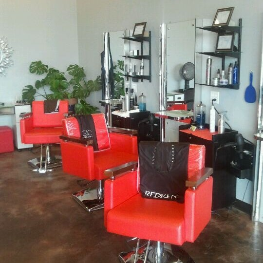 Teaze salon alger heights 828 998 michigan 11 for A j pinder salon grand rapids