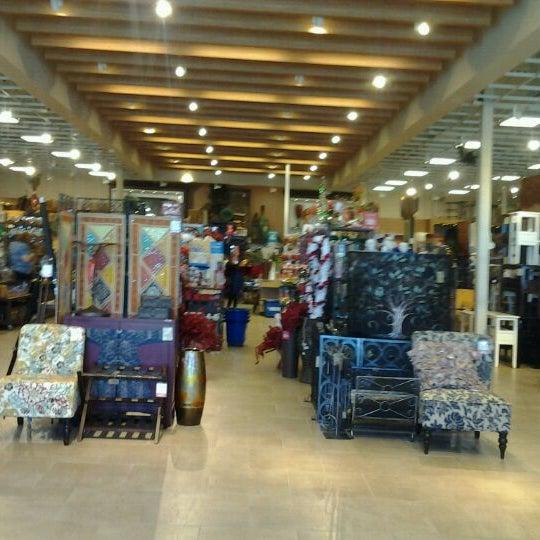 Pier 1 Imports - Furniture / Home Store in Wichita