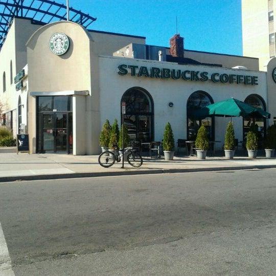 West Park Ave Long Beach Ny