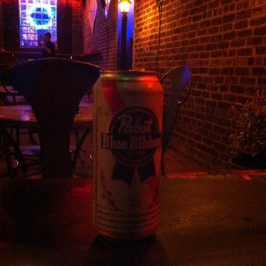 Photo taken at O'Connor's Public House by 🔱Coleman🔱 on 7/24/2011
