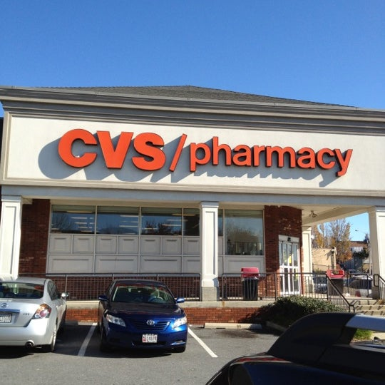 cvs scavenger hunt