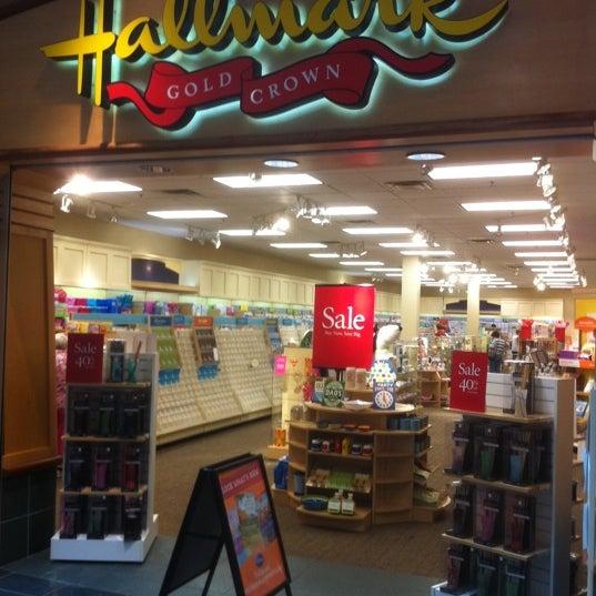 Amy 39 S Hallmark Gift Shop