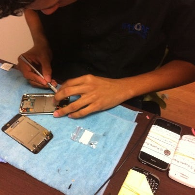 iphone solutions guaynabo iphone solutions electronics 6955