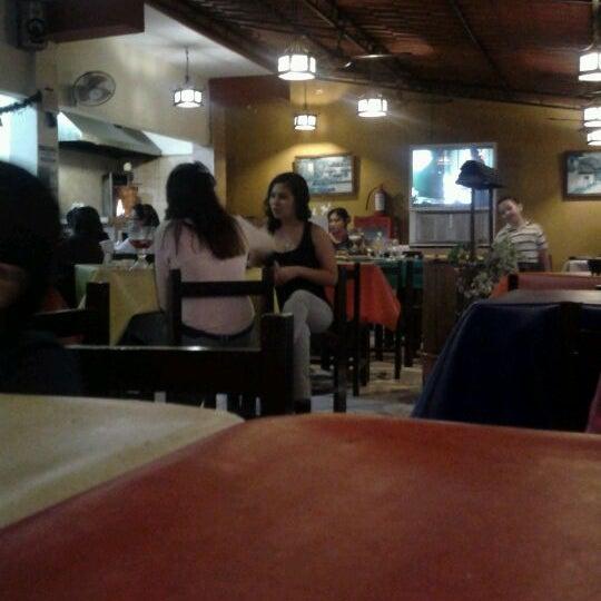 Los compadres tacos restaurante mexicano for Los azulejos restaurante mexicano