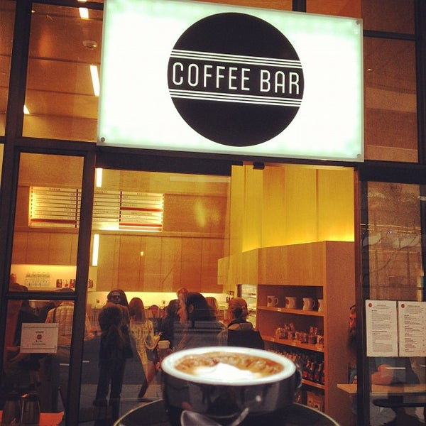 Coffee bar downtown san francisco union square 116 tips for Bar food union square san francisco