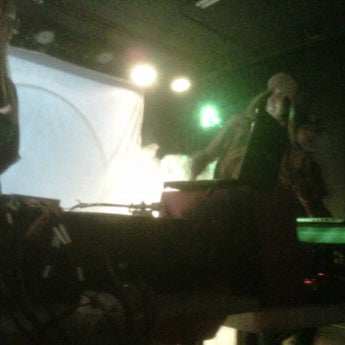 Photo taken at Tammany Hall by Emalieann C. on 1/11/2012