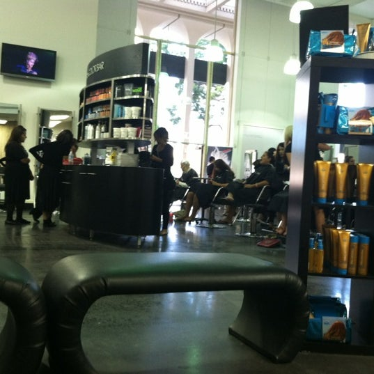paul mitchell the school san diego central san diego