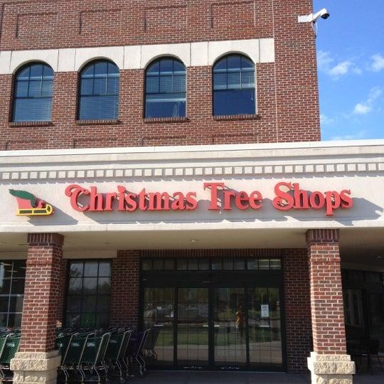 Christmas Tree Williston Vt