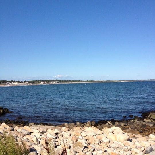 Narragansett Rhode Island Nightlife