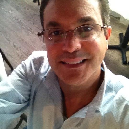 Photo taken at Don Coqui by Ruben R. on 6/7/2012