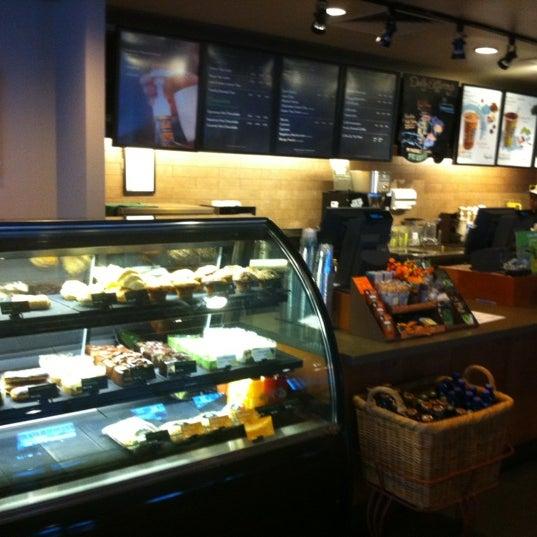 Coffee Shop In Subang Jaya
