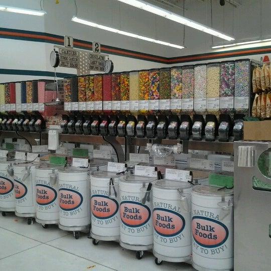 Winco Foods Redding Ca