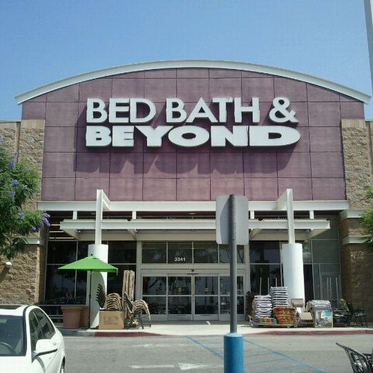 Jul 30,  · Head to your local Bed Bath and Beyond store and identify all the items your college student thinks he or she needs using a wand similar to the one used for bridal registries.