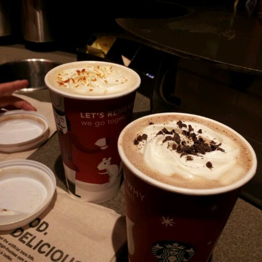 coffee and starbucks 20 essay Starbucks' current market cap is 20 billion (compared to mcdonalds 36 billion) and may reach a critical growth point where high levels of expansion are unattainable as a percentage of starbucks' size.
