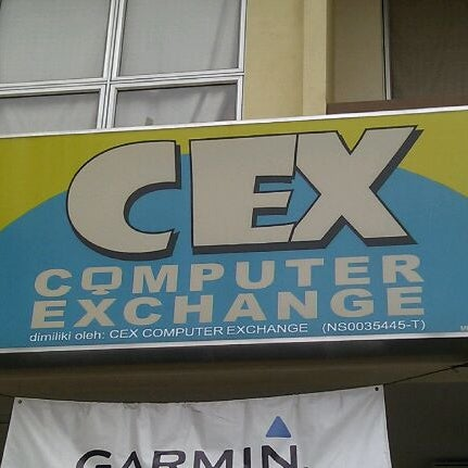 Cex computer exchange lowyat malaysia bitcoin malaysia lowyat hi there malaysia is getting more attention for cryptocurrency and bitcoin exchange as a growing number of people become aware of ccuart Gallery