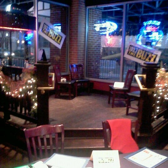 Photo taken at Dugan's Pub by Matt C. on 12/8/2011