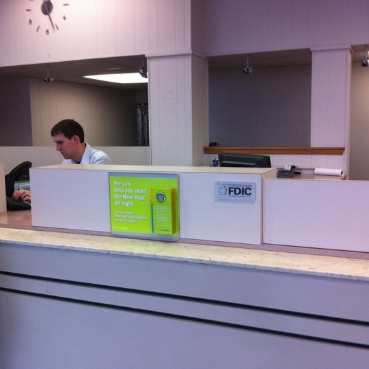 Pnc Bank Bank In Springfield