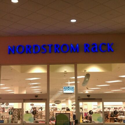 Nordstrom Shoe Department White Plains