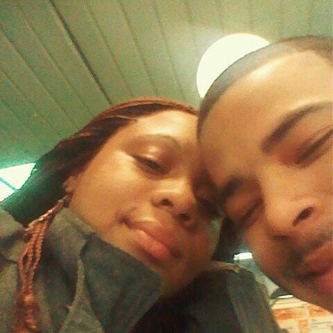 Photo taken at Waffle House by Myi B. on 3/25/2012