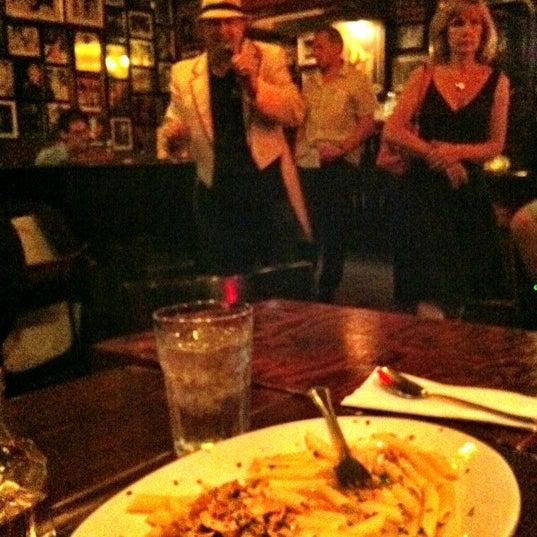 Photo taken at Arturo's Restaurant by Tom H. on 7/10/2012