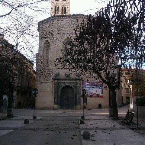 Plaza de la magdalena pz de la magdalena for Villas la magdalena 4